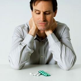 antidepressants-constipation