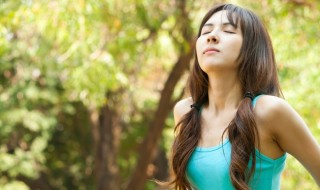 breathing-to-boost-your-serotonin