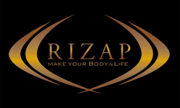 diet-exp-rizap-01