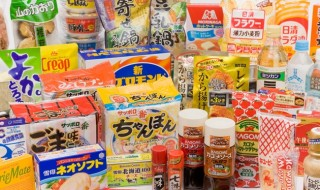 how-processed-foods-are-killing-people