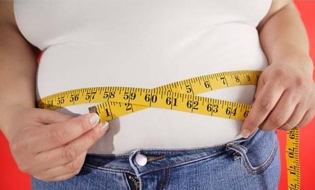how-to-prevent-metabolic-syndrome
