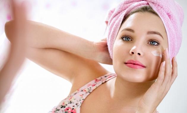 womens-hormones-and-health