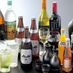 alcohol-carb-cal-chart