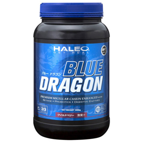 blue-dragon2
