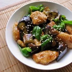 chinese-nasu