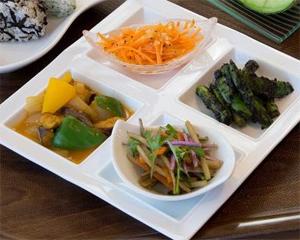 colorful-dish