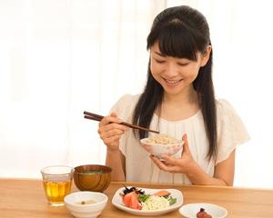 eating-woman