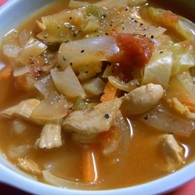ginger-tomato-soup