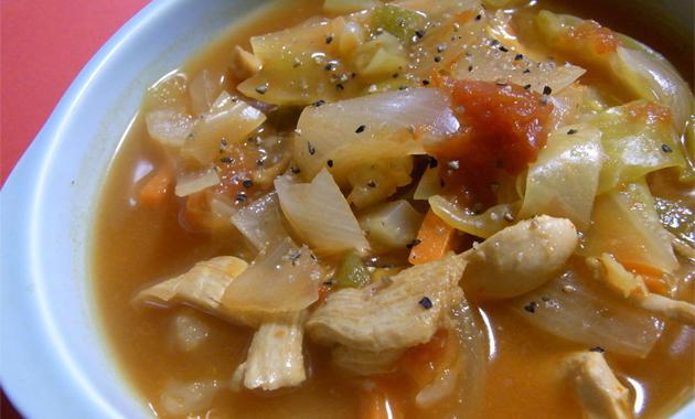 ginger-tomato-soup_ec
