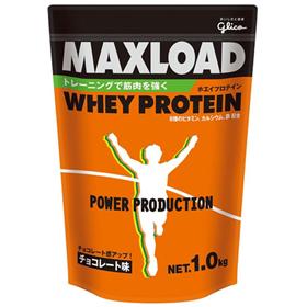 glico-maxload-1