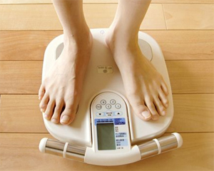 measure-weight