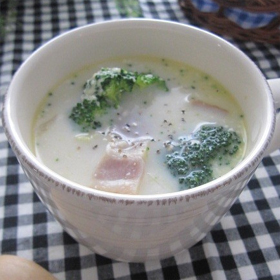 milk-consomme-soup