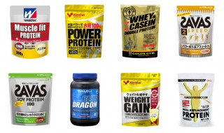 recommended-soy-casein-mix-