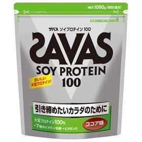 savas-soy-protein