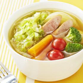 soup-veg