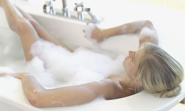 taking-a-good-hot-bath