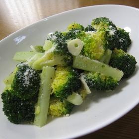 broccoli-hot-salad