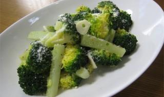 broccoli-hot-salad_ec