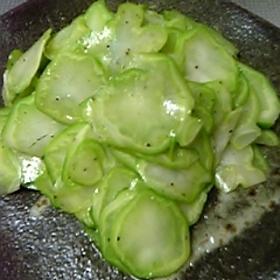 broccoli-zhacai