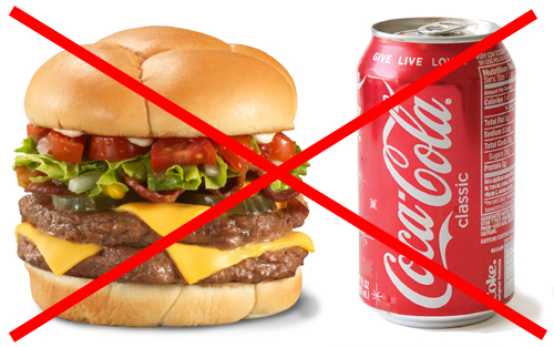 burger-and-coke