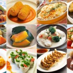 calorie-and-carbs-in-dishes
