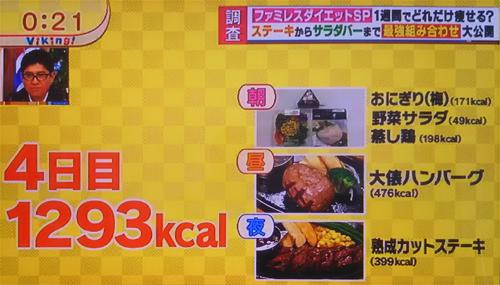 family-restaurant-05