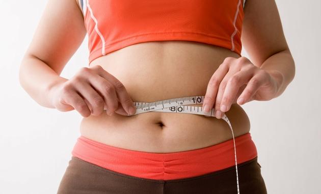 obesity-levels-check