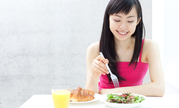 proper-diet-for-weight-loss