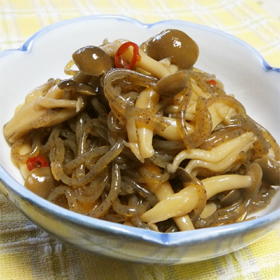 shimeji-itokon