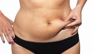 skinny-fat-solution