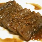 steak_ec