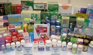 supplements-to-break-down-fat