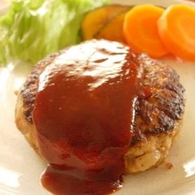 tofu-meat-hamburg