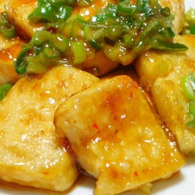 tofu-steak