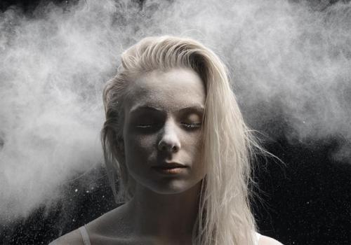 Your-Brain-Feels-Foggy