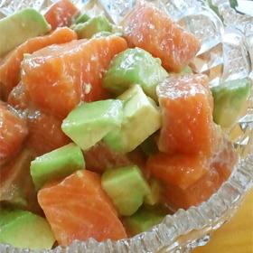 avocado-salmon-salad
