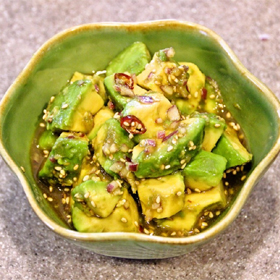 avocado-seasoning-ponzu