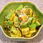 avocado-seasoning-ponzu_ec
