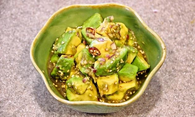 avocado-seasoning-ponzu_ec