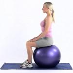 balance-ball-exercises-1