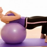 balance-ball-exercises-2