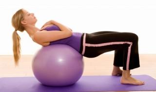 balance-ball-exercises-2