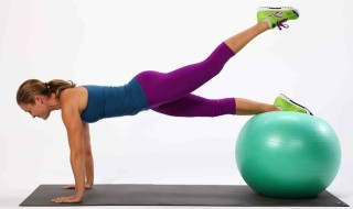 balance-ball-exercises-3