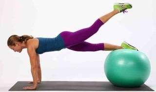 balance-ball-exercises-3