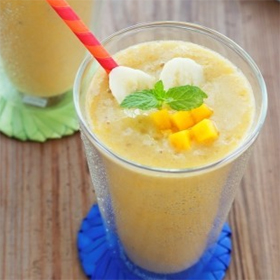 banana-mango