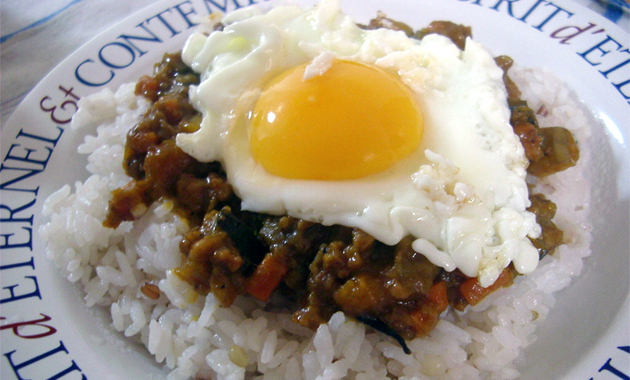 dry-curry_ec