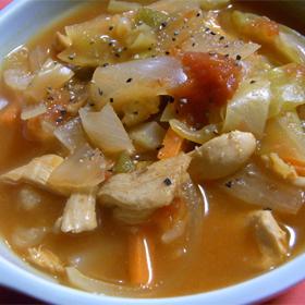 fat-burn-soup