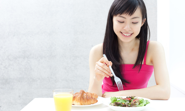 healthy-eating-tips