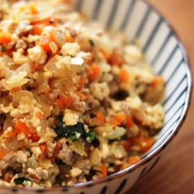 iri-tofu