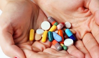 medications-weaken-your-immune-system